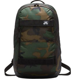 Nike USA, Inc. Nike SB Courthouse Backpack Camo