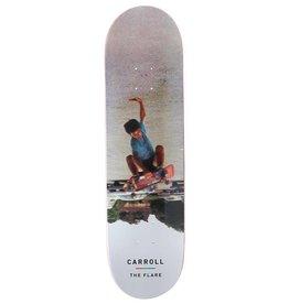 "Girl Skateboard Company The Flare Carroll 8.375"""