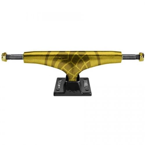 Thunder Trucks Thunder High 24k Sonora 147
