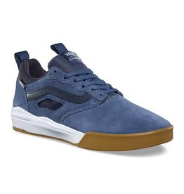 Vans Shoes UltraRange Pro Navy/Gum