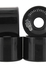 Dogtown Dogtown Mini Cruiser 59mm 84a Black