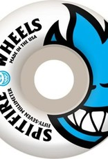 Spitfire Wheels Spitfire Bighead 57mm