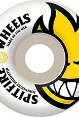 Spitfire Wheels Spitfire Bighead 48mm