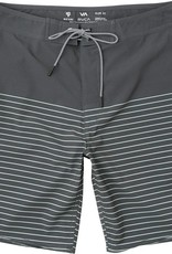 RVCA Curren Trunk Slate