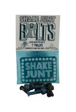 """Shake Junt Ishod Wair 1"""" Phillips Hardware"""