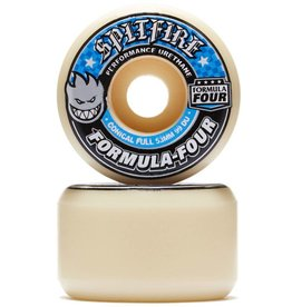 Spitfire Wheels Spitfire F4 99d Conical Full