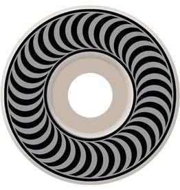 Spitfire Wheels Spitfire Classic Swirl 54mm