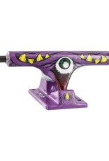 Ace Skateboard Truck Manufacturing Ace Truck Stock Purple Coping Eater