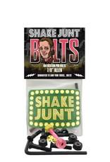 "Shake Junt Jon Dickson 7/8"" Allen Hardware"