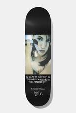 """Baker Skateboards Super Stock RZ 8.25"""""""