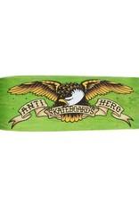 Anti Hero Shaped Eagle Green 9.56