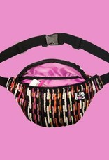 Bum Bag Koogie Basic