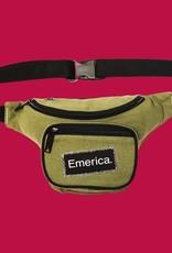 Bum Bag Emerica Deluxe