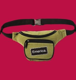 Bum Bag Emerica Deluxe