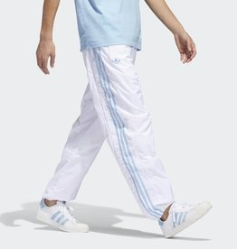 fda71dd91bcf3f Adidas Adidas x Krooked Track Pant White Blue