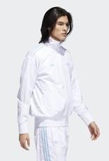 Adidas Adidas x Krooked Jacket White/Blue