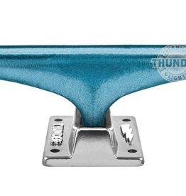 Thunder Trucks Thunder Titanium Flight Blue 148