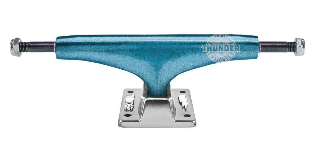 Thunder Trucks Thunder Titanium Flight Blue 147