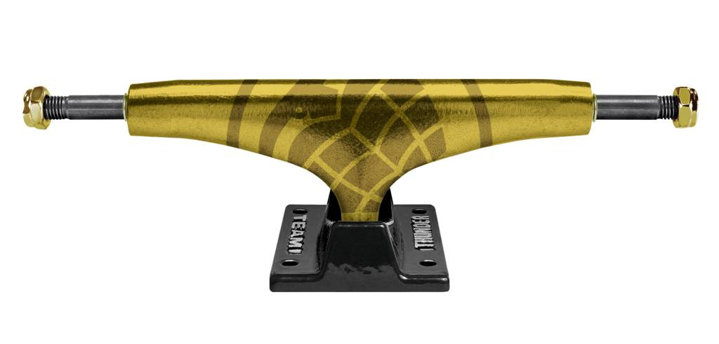 Thunder Trucks Thunder High Light 24k Sonora 148