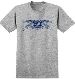 Anti Hero BSC Eagle Heather/Blue