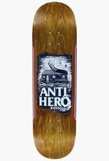 """Anti Hero Hurricane Russo 8.5"""""""