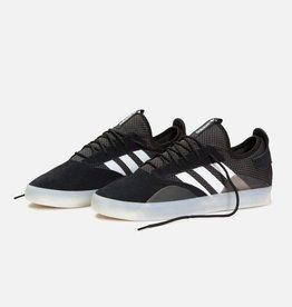 78513ae41791b2 Adidas 3ST.001 Black White Silver