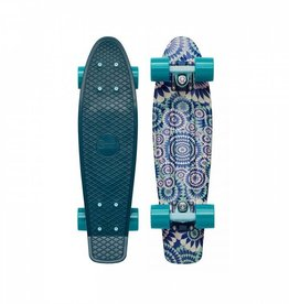 """Penny Skateboards Penny Complete Althea 22"""""""