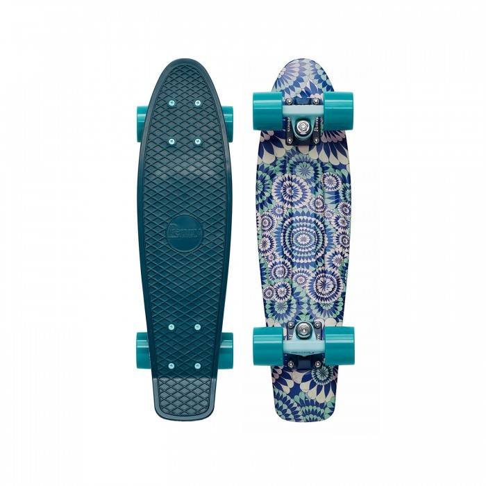 Penny Skateboards Penny Complete Althea 22""