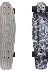 """Penny Skateboards Nickel Complete Special Ops 27"""""""