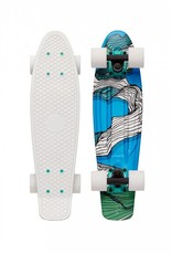 """Penny Skateboards Penny Complete Undulations 22"""""""