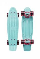 "Penny Skateboards Penny Complete Pegasus 22"""