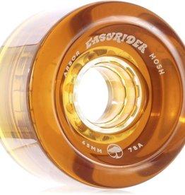 Arbor Mosh - Easyrider Amber 65mm