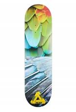 Palace Skateboards Brady Pro S12 8.125