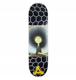 Palace Skateboards Fairfax Pro S12 8.125