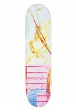Palace Skateboards Rory Pro S12 8.125