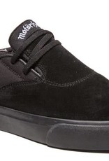 Lakai Riley 2 x Moterhead Black/Black