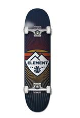 """Element Skateboards Guard Complete 7.75"""""""