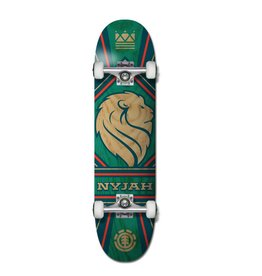 """Element Skateboards Nyjah Monarch Complete 7.75"""""""