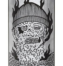 Creature Skateboards Melted Russell 8.5