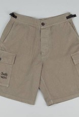 Dear Skateboarding Ghetto Wear Short