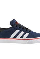 Adidas Adi-Ease Premiere Navy/White 7