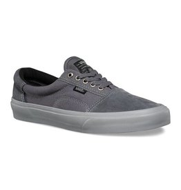 Vans Shoes Rowley Solos Tornado/Driz 9.5