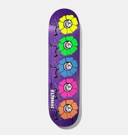 "Baker Skateboards Melodies AR 8.475"""