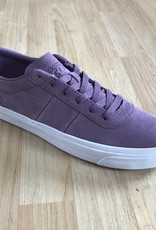Converse USA Inc. One Star CC OX Violet Dust