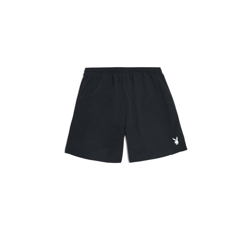 Good Worth & Co Playboy Jacuzzi Short
