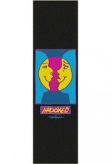 Krooked Mob x Krooked Moonsmile Grip