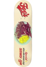 """Deathwish Skateboards Foy's Special JF 8.25"""""""