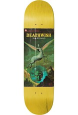 Deathwish Skateboards Beyond EE 8.38""