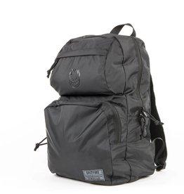 Spitfire Wheels Burn Division Packable Backpack