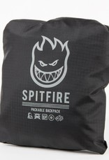 Spitfire Wheels Burn Division Packable Backpack